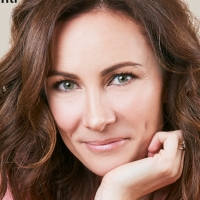 Laura Benanti On Performing As Herself, Scripted Characters & Melania Interview