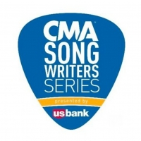 CMA Songwriters Series Announces Twin Cities Performance