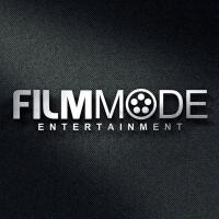Film Mode Entertainment Announces Cannes World Market Premiere of PREY Photo