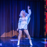 BWW Review: The Milwaukee Rep Stages a Must-See Drag Show in THE LEGEND OF GEORGIA MCBRIDE