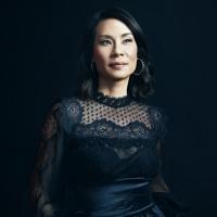 Lucy Liu to Honor SAG/AFTRA West Coast President Jodi Long at Pan Asian Repertory Theatre' Photo