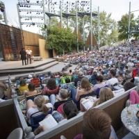 Idaho Shakespeare Festival Will Present A Full Capacity Season in 2021 Photo