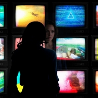 WONDER WOMAN 1984 To Debut On HBO Max In 4K Ultra HD, HDR 10, Dolby Vision And Dolby Atmos Photo