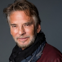 Kenny Loggins andHammer Of The Gods Added To Palace Concert Lineup Photo