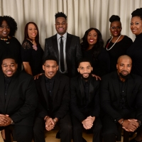 Majestic Theater Will Host Free Concert For 40th Annual Dr. Martin Luther King Jr. Celebration