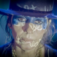 Linda Perry Releases Music For The First Time in 15 Years Photo