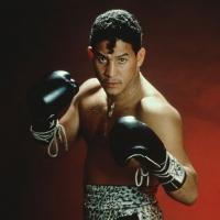 Showtime Documentary Films Announces MACHO: THE HECTOR CAMACHO STORY Photo