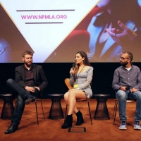 NewFilmmakers LA Announces Their Next Monthly Film Festival Photo
