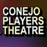 Conejo Players Theatre Announces Auditions for CAR PARK THEATRE: TURNING OUR DRIVEWAY INTO BROADWAY! Article