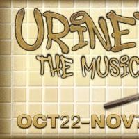 Theatre Memphis Centennial Celebration to Continue With URINETOWN, THE MUSICAL Photo