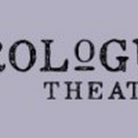 Prologue Theatre ContinuesSecond Season With Craig Wright's RECENT TRAGIC EVENTS Photo