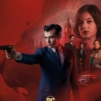 EPIX Offers Early Access To PENNYWORTH With Free Trial Of EPIX Now