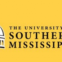 University of Southern Mississippi Theatre Students Win Awards at Southeastern Theatr Photo