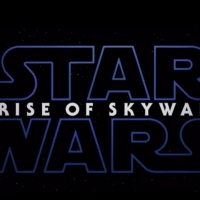 VIDEO: Watch a Special Look at STAR WARS: THE RISE OF SKYWALKER
