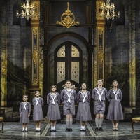BWW TV: Asolo Rep Presents THE SOUND OF MUSIC