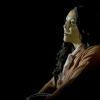 BWW Exclusive: Watch Kerry Ellis & Grace Mouat Sing 'It's Never That Easy/I've Been Here B Photo