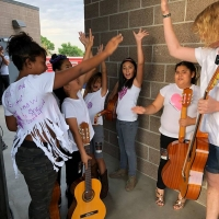 Arts & Venues Opens Applications for $125K in Grants to Support Denver Music Initiatives Photo