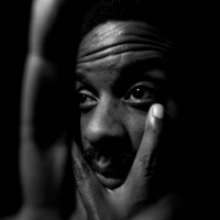 Adrian Younge Shares Latest Single 'Revolutionize' Photo