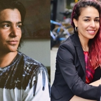 Ty Defoe and Rona Siddiqui Join the Dramatists Guild Council Photo