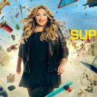 Lifetime Announces Premiere Date for SUPERNANNY