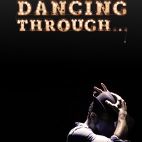 BWW Interview: Linh An And Johnson Brock of DANCING THROUGH... by Theatre Dance Vietn Photo