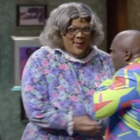 VIDEO: Watch the Trailer For Tyler Perry's MADEA'S FAREWELL PLAY, Coming to BET+ Photo