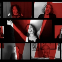 VIDEO: Chita Rivera, Bebe Neuwirth, and More Perform 'All That Jazz' During SAVE BIRD Photo