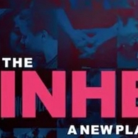 THE INHERITANCE Wins Outstanding Broadway Production at 2020 GLAAD Media Awards Photo