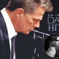 David Foster & Special Guest Katharine McPhee Announced At Majestic Theatre