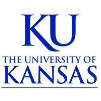 University of Kansas Department of Theatre & Dance Announces 78 Students to Receive A Photo