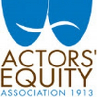 Actors' Equity Will Celebrate Fifth Annual National Swing Day Photo