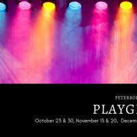 Register Now For Peterborough Players Next Interactive Theatrical Workshop Photo