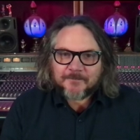 VIDEO: Jeff Tweedy Debuts a New Song on THE LATE SHOW WITH STEPHEN COLBERT Photo
