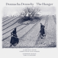 Alarm Will Sound Releases Donnacha Dennehy's Modern Cantata, THE HUNGER