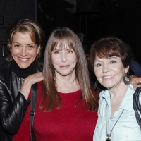Photo Flash: THE PACK Performs At Ruskin Group Theatre Photos