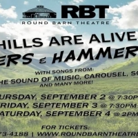 An Evening of Rodgers and Hammerstein: Musical Concert Comes To Fort Wayne Tonight Photo