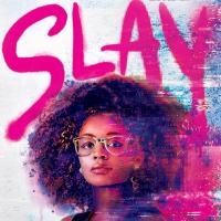BWW Review: SLAY by Brittney Morris Photo