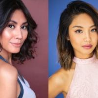 Emmy-Nominated Rain Valdez And Rachel Leyco To Produce Trans-Led Rom-Com Photo