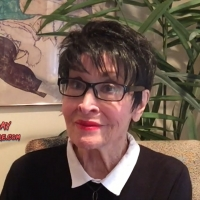 VIDEO: Chita Rivera, Kyle Chandler, James Michael Tyler and Henry Cho Join Aurora Theatre Photo