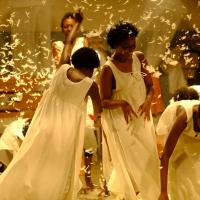 The New York African Film Festival Returns in February Photo