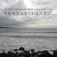 Aoife O'Donovan Shares New Single 'Transatlantic' Photo