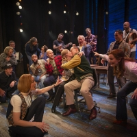 COME FROM AWAY Announces Brisbane Season Photo