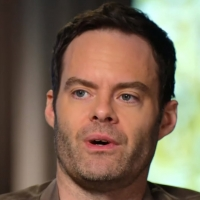 VIDEO: Watch Bill Hader, Mandy Moore & More Talk Emmy Nominations on TODAY Video