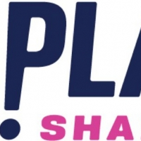 Play On Shakespeare Announces November 2020 Calendar of Events Photo