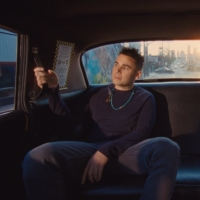 Rostam Shares 'From the Back of a Cab' Video Photo