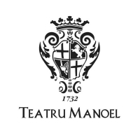 THE GREAT BIG RADIO SHOW to be Made Available for Streaming Through Teatru Manoel's New On Photo