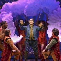 BWW Readers Sound Off About Why They Love Theatre!