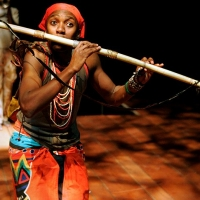 BWW Review: Isango Ensemble's THE MAGIC FLUTE, Presented by ArtsEmerson