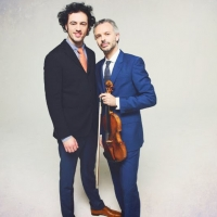 92Y Update: Jeremy Denk's Recital Rescheduled To August 18 and More Photo