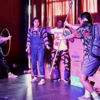 Ghostlight Ensemble Seeks Script Submission For 2nd Annual Children's Play Festival Photo